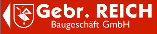 www.baugeschaeft-reich.de